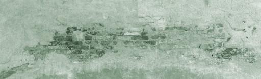 Architekturfolie Steinoptik