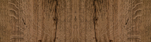 Architekturfolie Holzdekor
